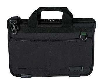 "Сумка для ноутбука Targus TSS13701EU-50 14 "" Unofficial Slipcase black."