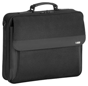 сумка для ноутбука Targus TBC002EU (Notebook Case)- фотографии.