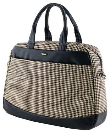 Сумка рюкзак трансформер: сумки медведково кузьминки, орбита сумки.