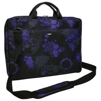 сумка для ноутбука 17.3 женская - Сумки.