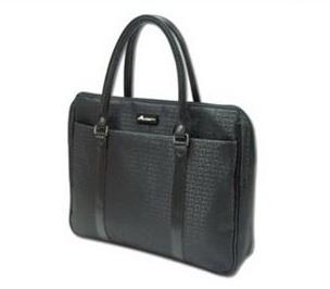 Купить сумку для ноутбука 15.6.