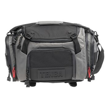 Характеристики, фотографии и сравнение цен TENBA Shootout Medium Shoulder Bag (Black) в каталоге Hotline помогут...
