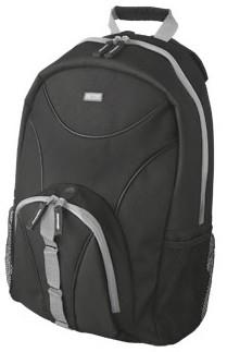 """Рюкзак Asus DURALITE для ноутбука 16 """" (1130р.  Рюкзак Belkin..."""