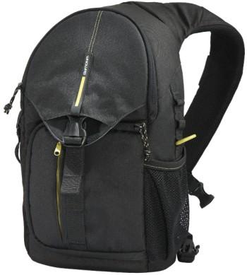 """Рюкзак для Canon EOS 600D Vanguard BIIN 47.  Чехлы."