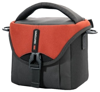 Сумка для Nikon D5000 Vanguard BIIN 14 Компактная удобная сумка для...