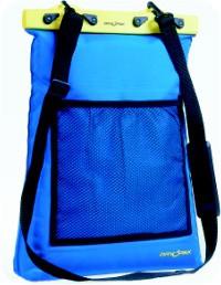 Водонепроницаемая универсальная сумка Drypak DPG-1216 В них прекрасно...