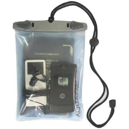 Герметичная сумка Aquapac 644 Mini Whanganui.