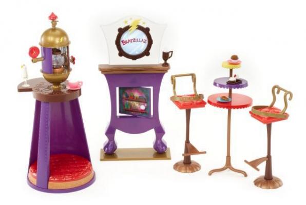 ...кафе // CityToys - детские игрушки оптом. детские товары и игрушки оптом.