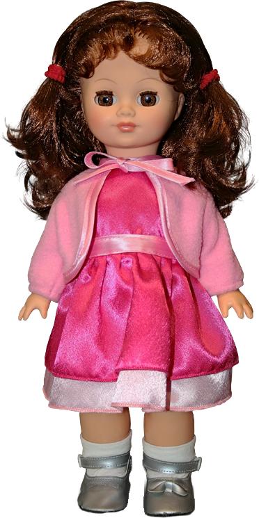 кукла в картинках для детского сада