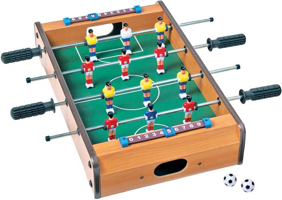 скачать все матчи чемпионата мира по футболу на телефон в gp формате
