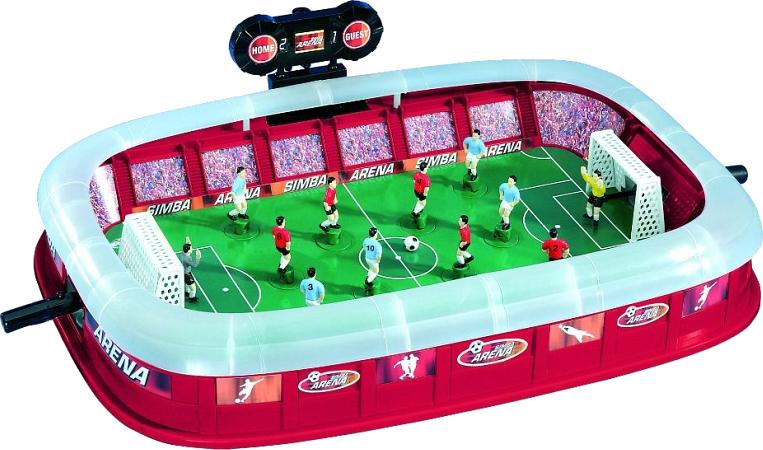 чемпионат мира футбол молодежная баль