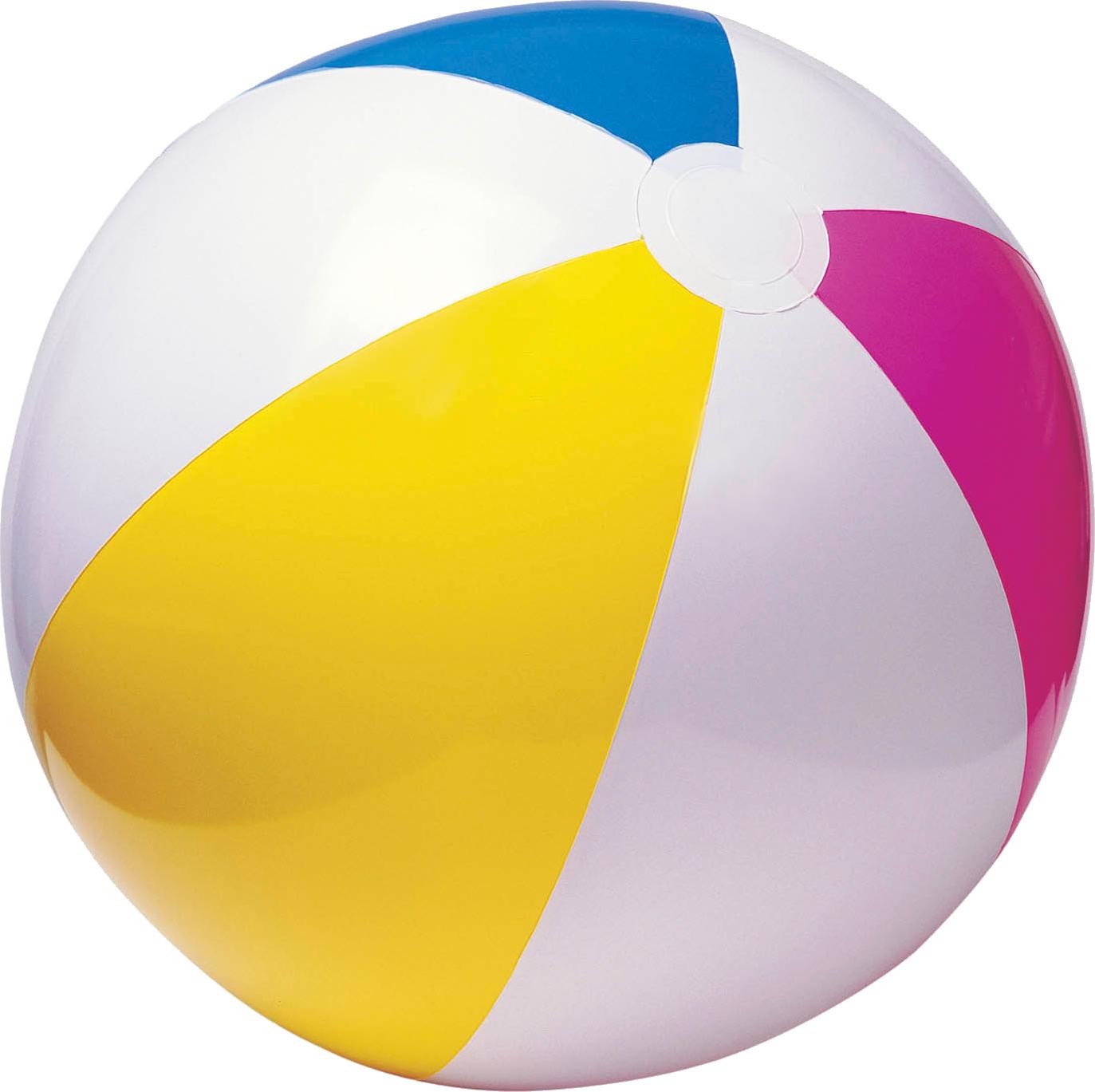 Похожие товары на: Мяч Intex История игрушек 58037.