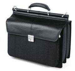 """Портфель для ноутбука Dicota Executive Trend 15.4 """" (N/6378/N)"""
