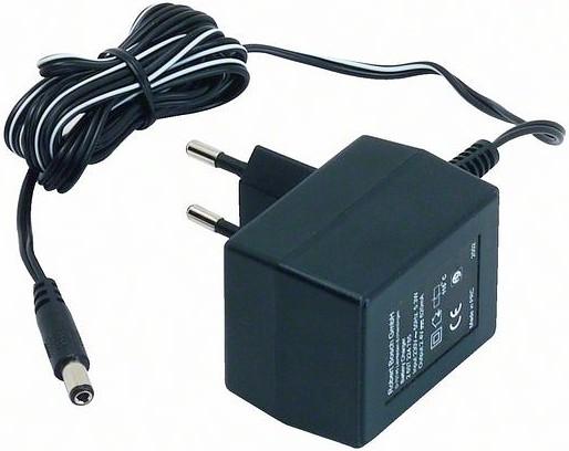 Зарядное устройство Bosch Professional.