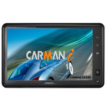 Применение: автомобильный; Расположение антенны: встроенная; Частота обновления: 1 раз/с; Тип экрана: цветной...