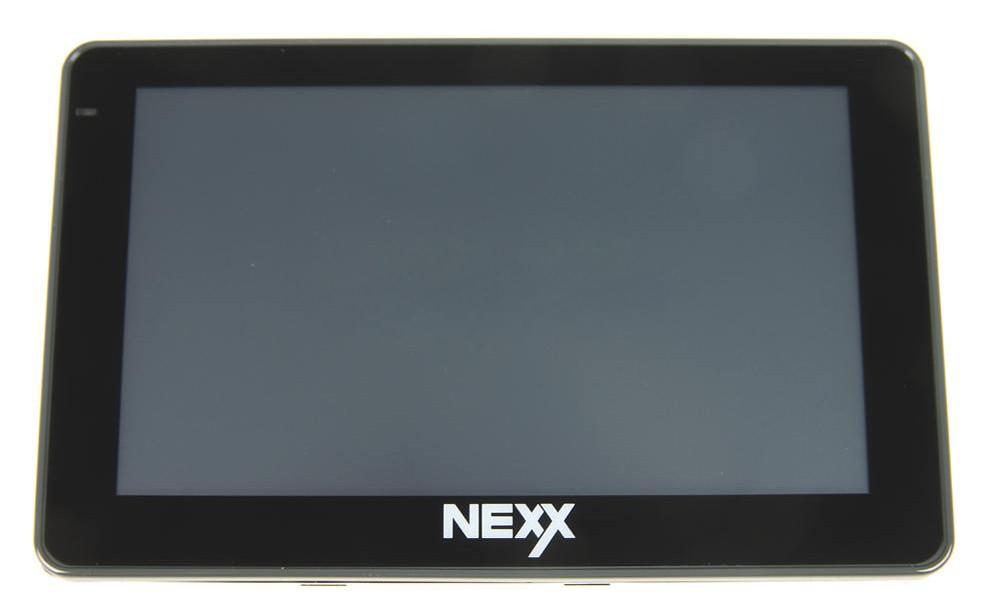 Nns-4302 инструкция
