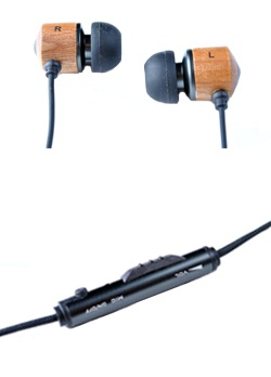 Гарнитура для Sony Ericsson C902 EURO4 Music