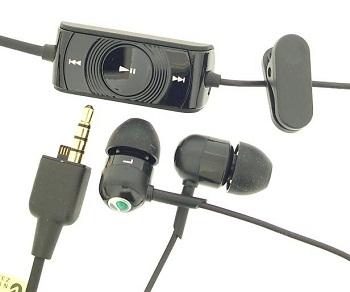 sonyericsson 3 5mm headset sony kopfh rer fernbedienung xperia x8 x10 mini pro yendo kaufen bei. Black Bedroom Furniture Sets. Home Design Ideas