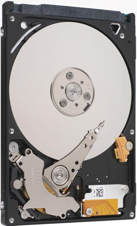 ИнтерфейсИнтерфейс. тип подключения жёсткого диска к системе.  HSDL (High Speed Data Link) - оптический интерфейс со...