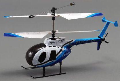 Радиоуправляемая модель учебного вертолёта соосной схемы EFLY mDX189.  Модель очень стабильна и послушна...