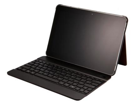 """Чехол-клавиатура для Samsung GALAXY Tab 10.1 P7500 BKC-1B1RUBGSER ORIGINAL.  Клавиатуры для планшетов."
