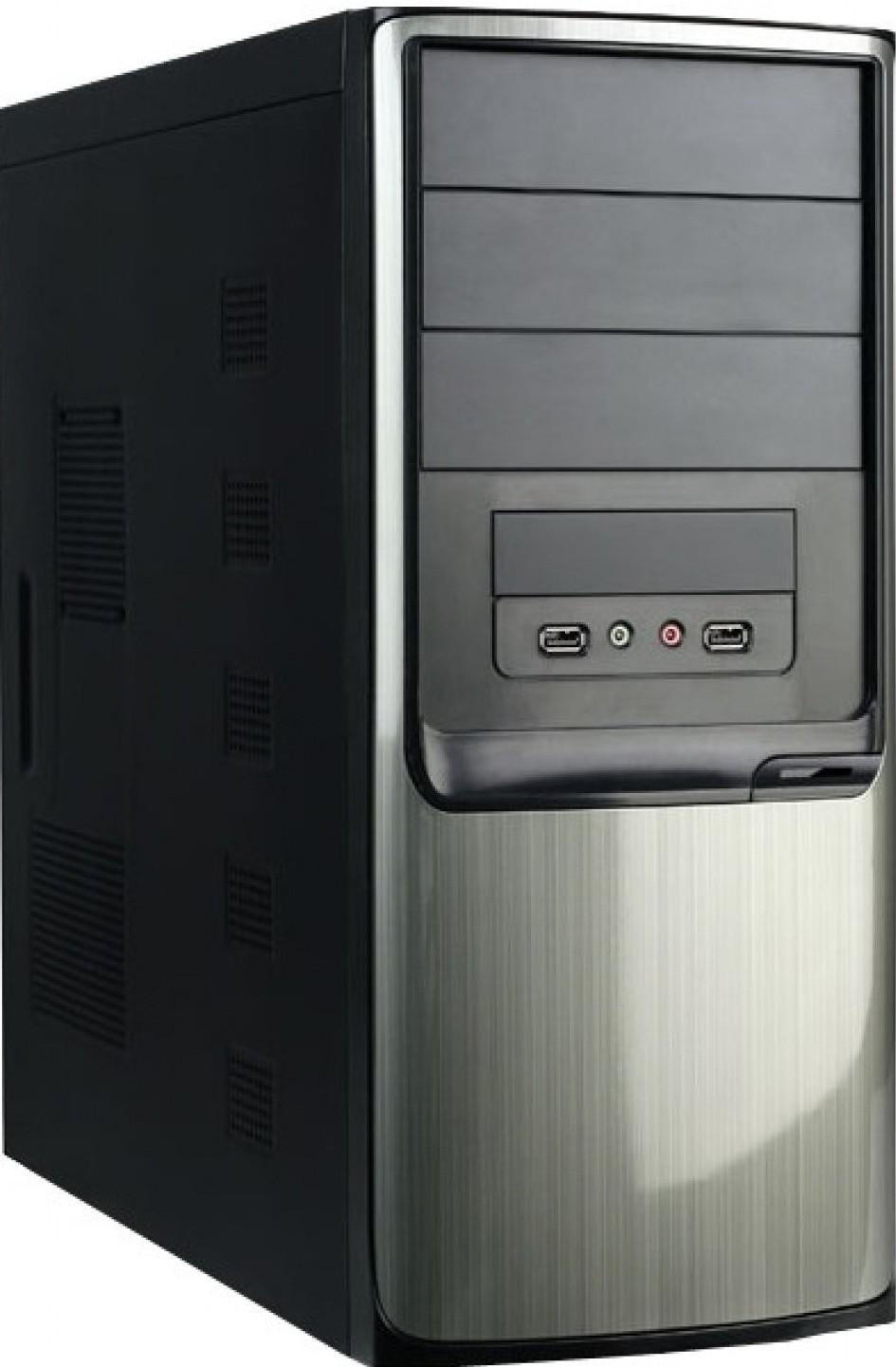 Корпус Codegen 3335-A1 400W купить под заказ в магазине МастерКомп город Коростень.