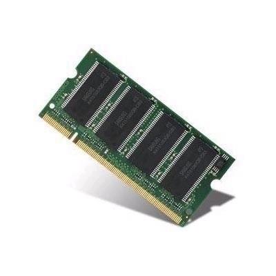 """""""Foxline FL1333D3SO9-1G DDR3 1GB SO-DIMM.  Оперативная память.  Комплектующие."""