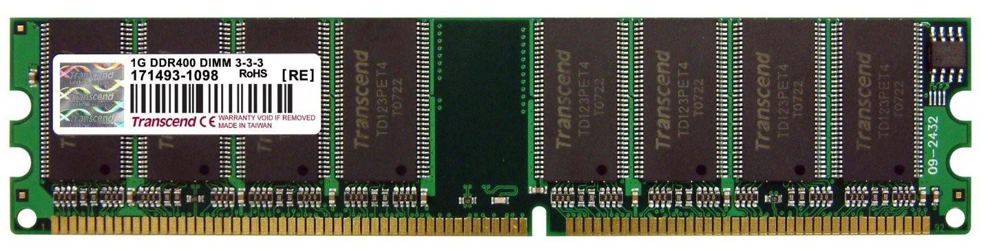 Компания.  Оперативная память одна из важнейших деталей Вашего компьютера.