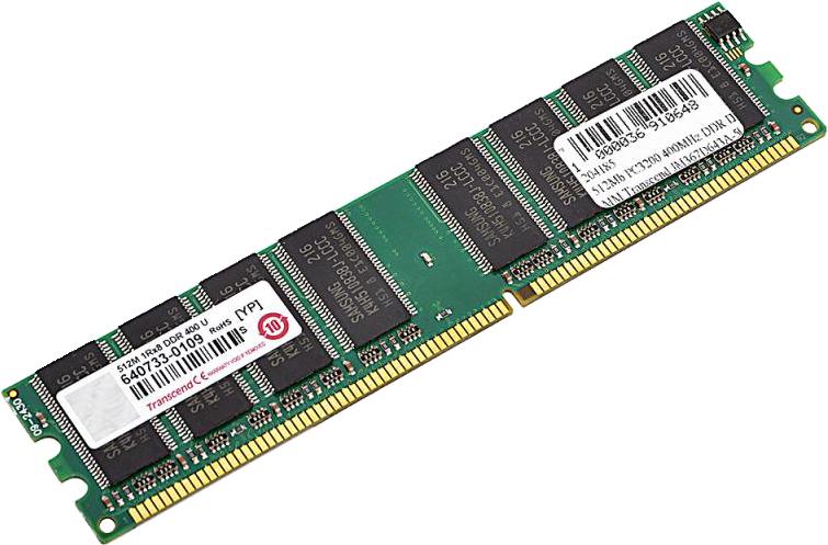 DIMM.  Модуль оперативной памяти.  JM367D643A-5L.  Бренд.