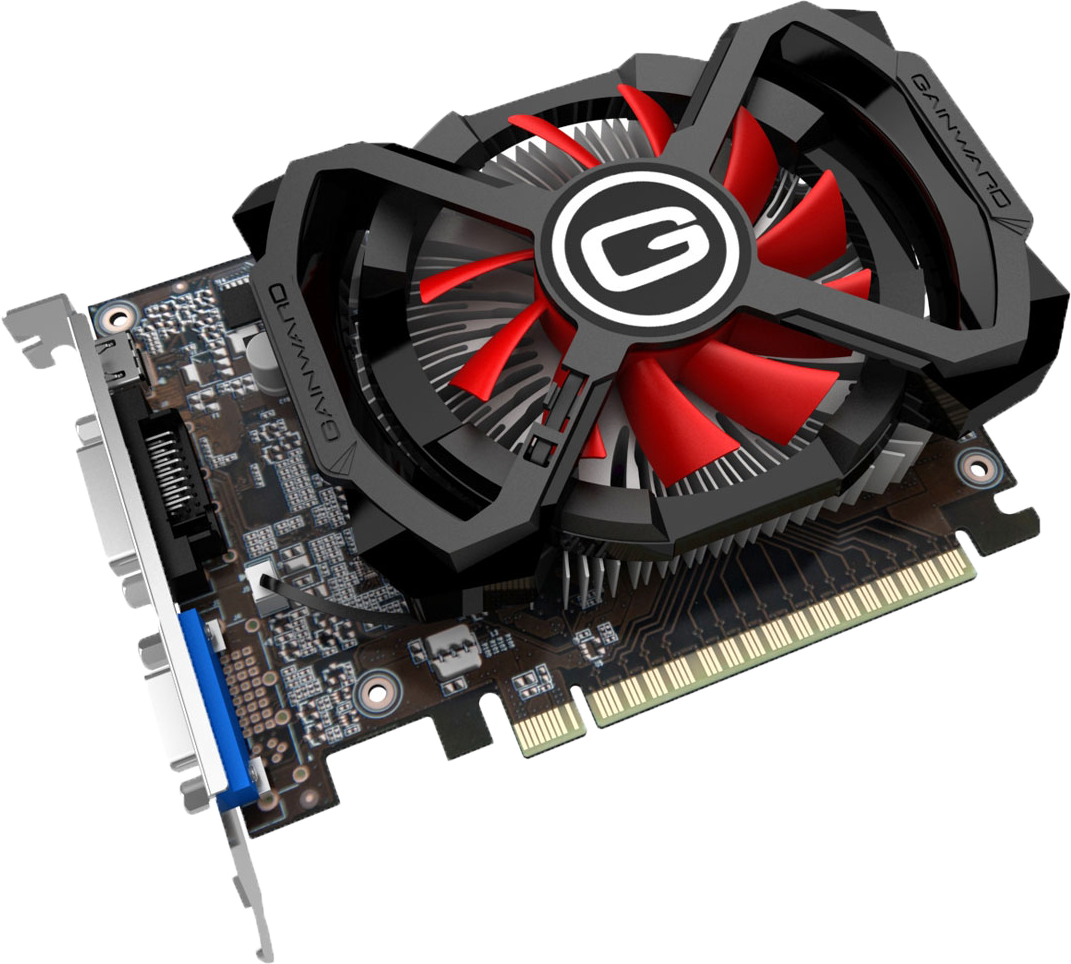 Geforce Gtx 650 Инструкция