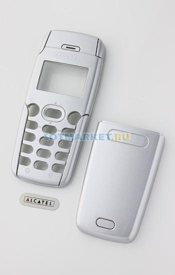 Корпус для Alcatel 526