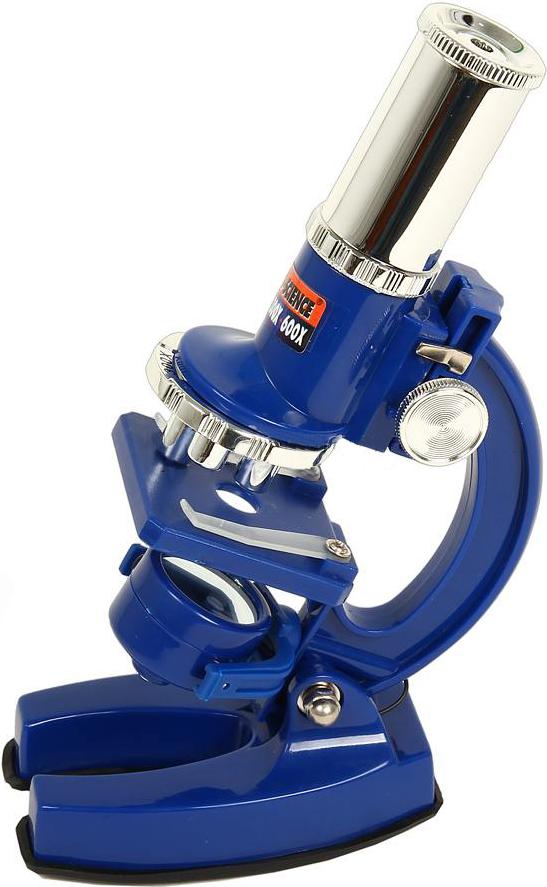 Микроскопы Micro Science