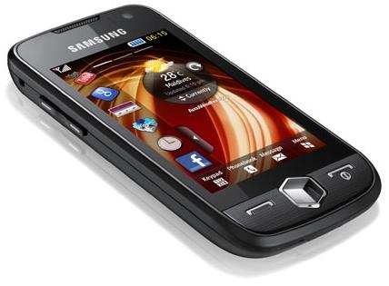 Samsung_GT-S8000_Jet_4