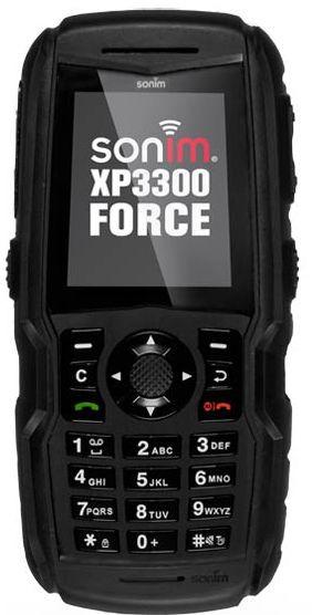 Телефон оснащен 2-дюймовым дисплеем с разрешением 240х320 пикселей, покрытым устойчивым к царапинам стеклом Corning...