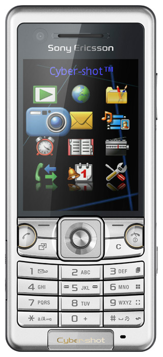 Sony ericsson телефоны каталог цены