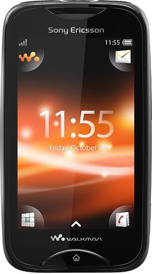 Зарядное устройство для Sony Ericsson T290 CST-13 ORIGINAL.  Поиск.
