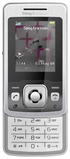 jar программы для iphone - проигрыватель для телефона sony ericsson