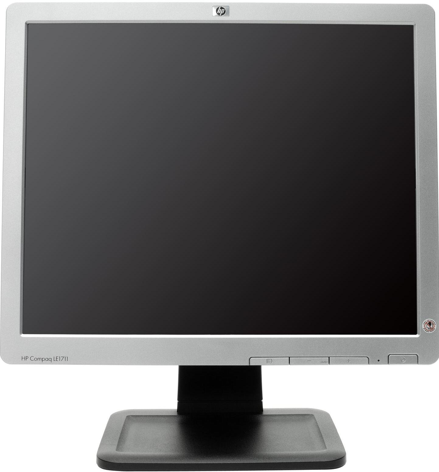 Sun Tv На Компьютер