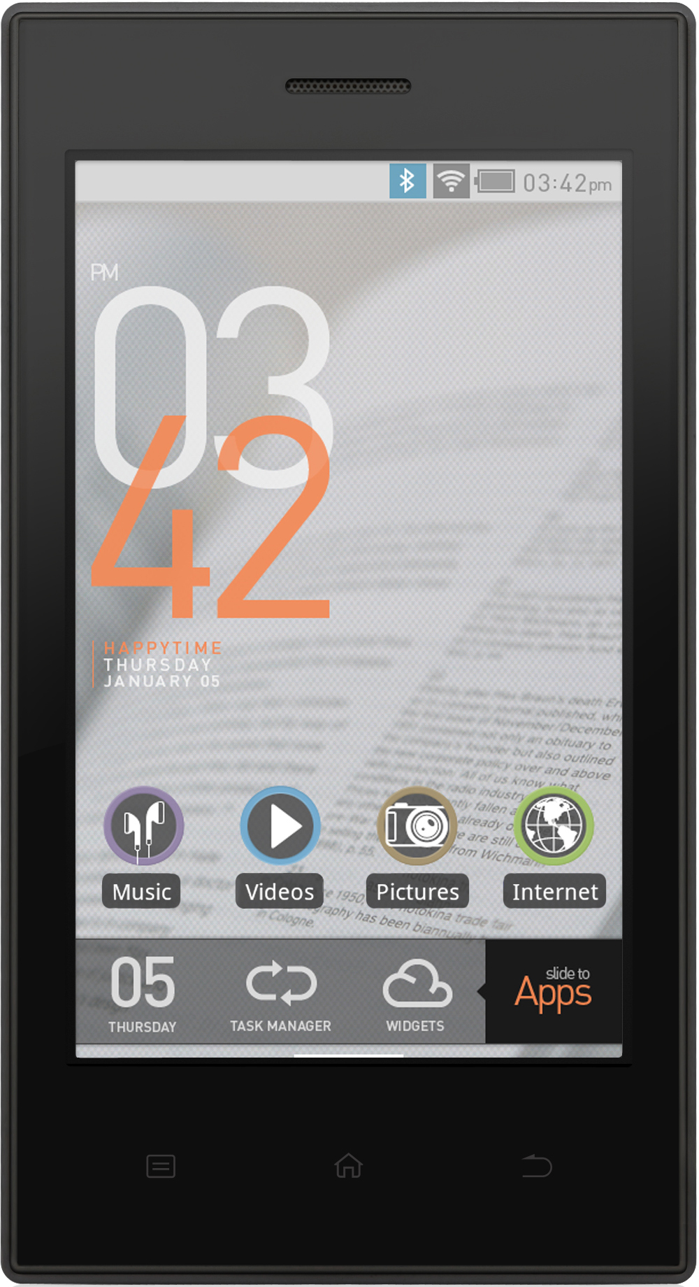 Флеш Плеер для Андроид 2.2 скачать