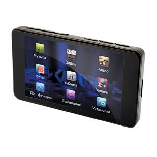 Explay M8 8GB