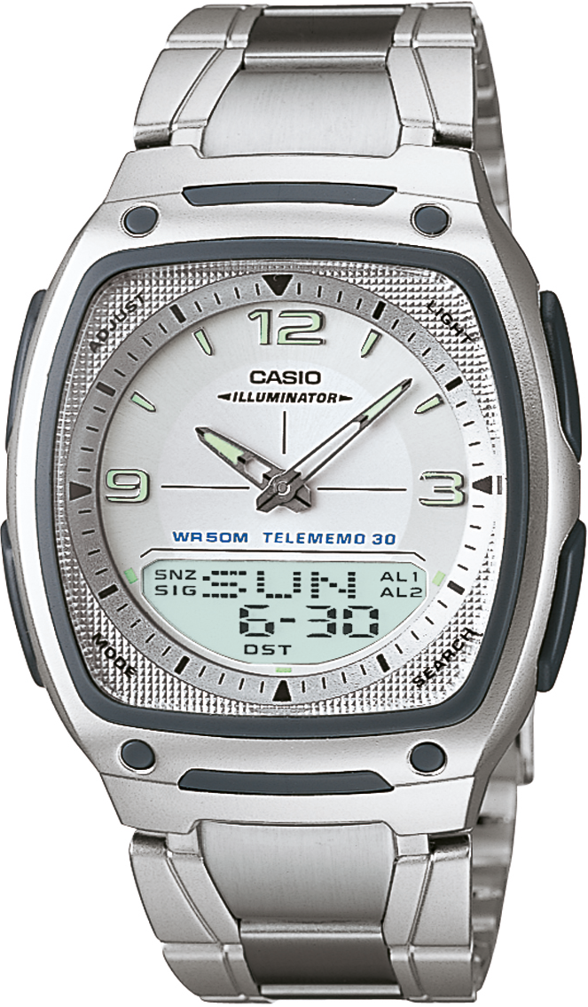Casio Ft 200 Инструкция