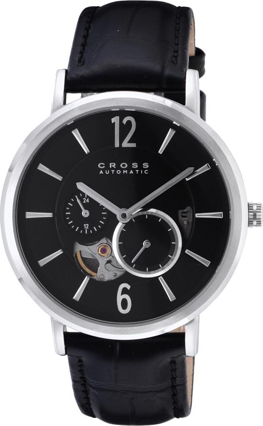 Orient Watch CFHAD002B