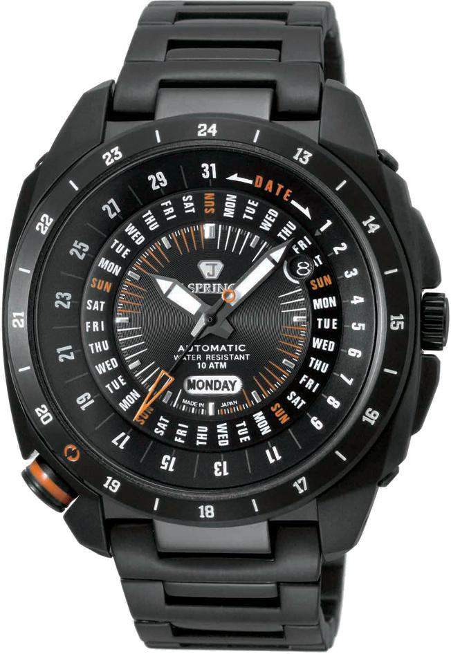 продажа BEB051 купить онлайн J.Springs в ImageTime.ru - наручные часы Мужские наручные