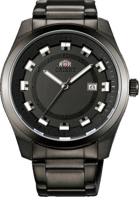 Часы ORIENT FUND0001B в Украине Часы ORIENT