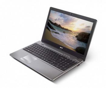 Фотографии Acer Aspire 5538G-313G25Mi
