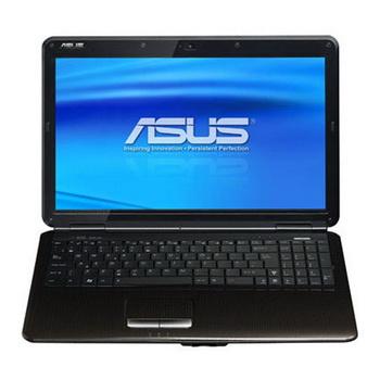 Asus K52DR 90NZRA334W2923RD13AY