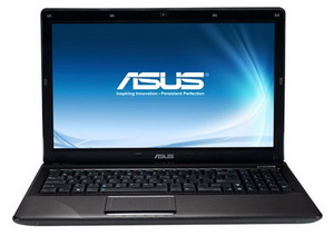 Срочный ремонт ноутбуков производится в течение 24 часов.  К стоимости...