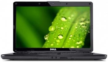 ATI Mobility Radeon HD 4330.  Ноутбуки.  Операционная система.