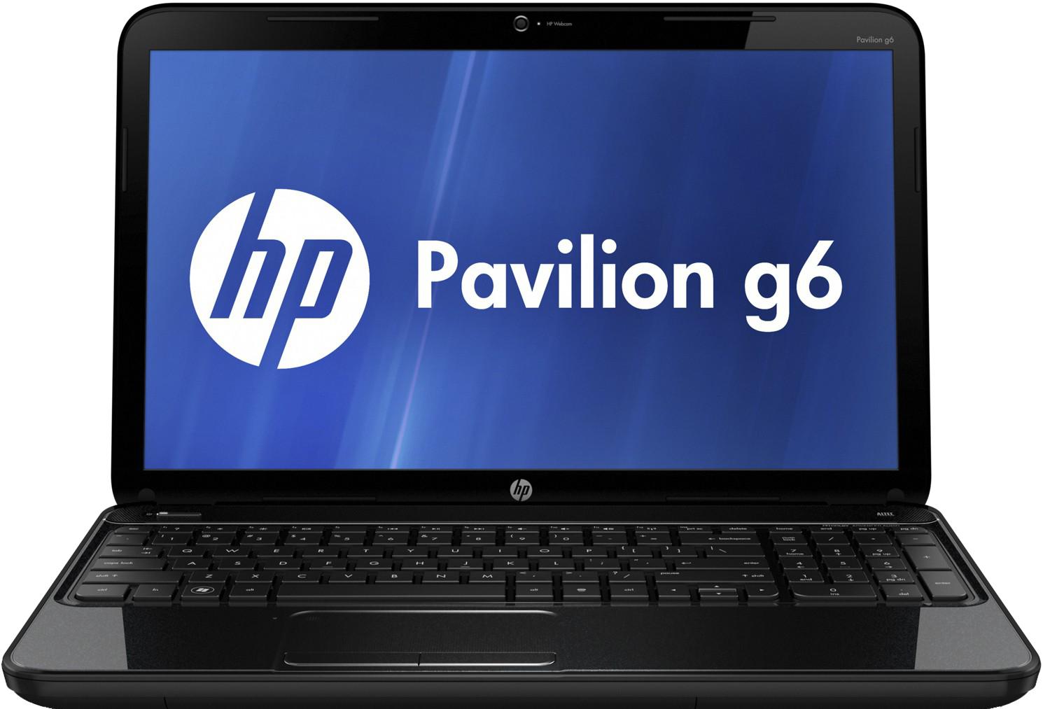 hp pavilion g6 rt3290 скачать драйвера на видеокарту