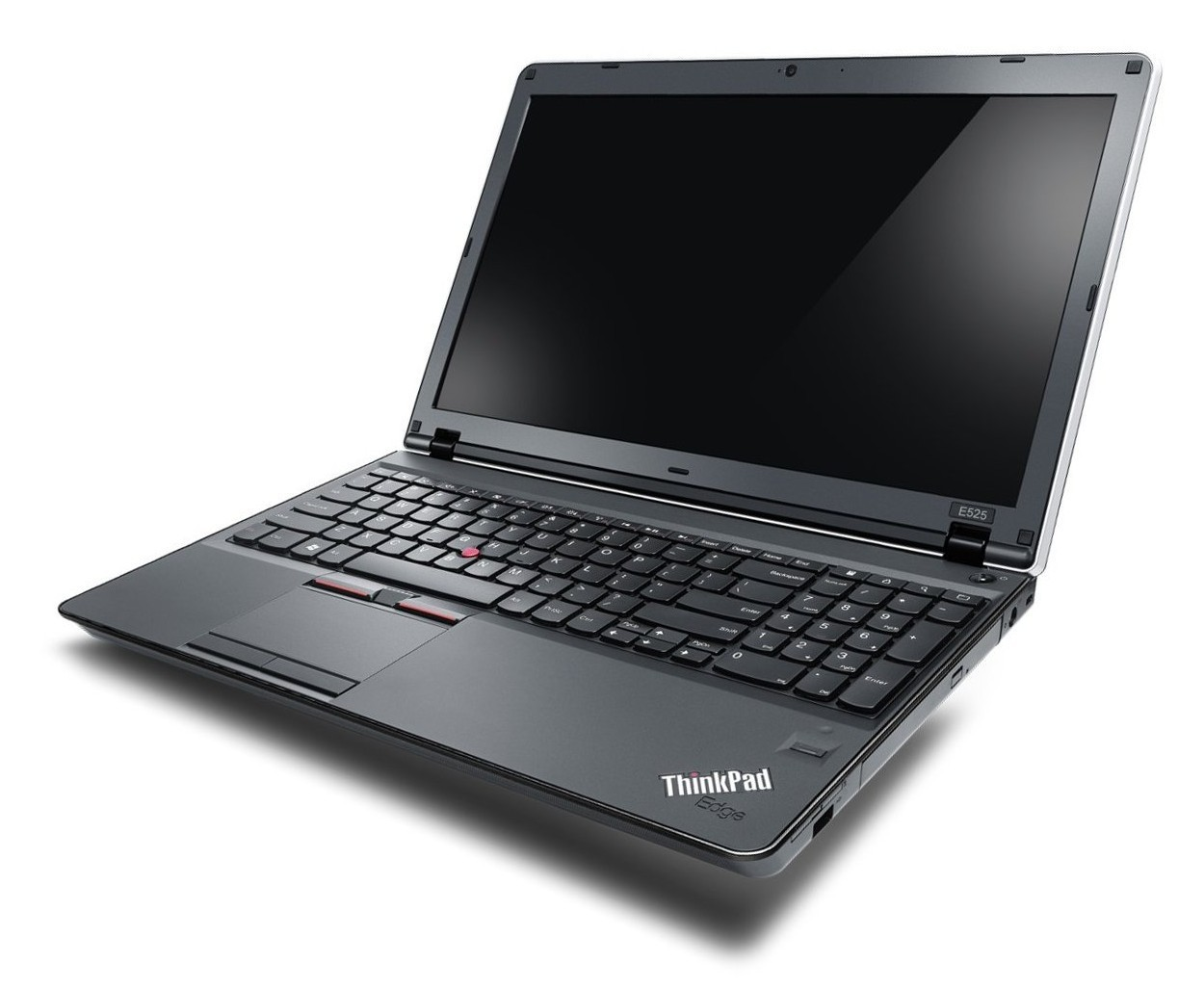 Lenovo T430 Ethernet Driver Download